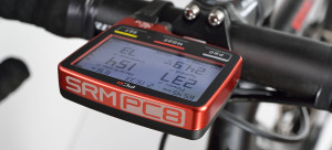 SRM PC8 cyclingconcept.com