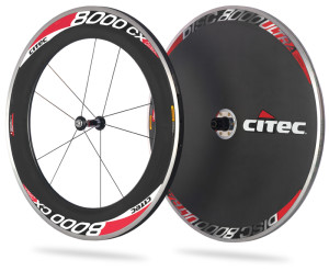 citec cx disc 8000 ultra cyclingsconcept